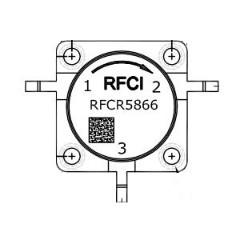 RFCR5866 Image