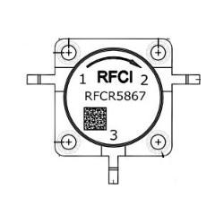 RFCR5867 Image
