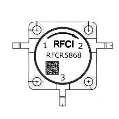 RFCR5868 Image