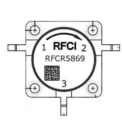 RFCR5869 Image