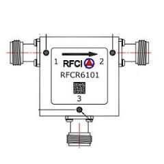 RFCR6101 Image