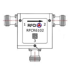RFCR6102 Image