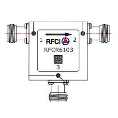 RFCR6103 Image