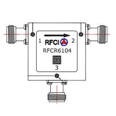 RFCR6104 Image