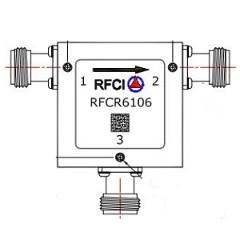 RFCR6106 Image