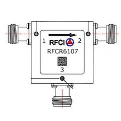 RFCR6107 Image