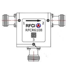 RFCR6108 Image