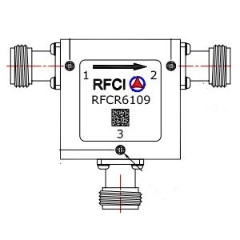 RFCR6109 Image