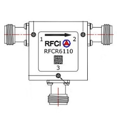 RFCR6110 Image