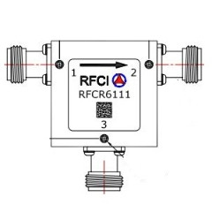 RFCR6111 Image