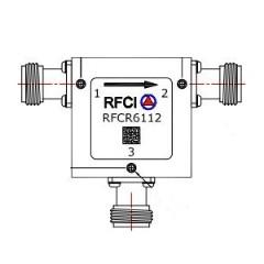 RFCR6112 Image
