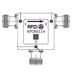RFCR6114 Image
