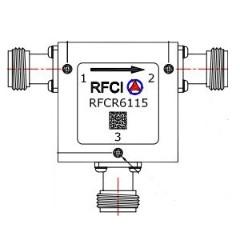 RFCR6115 Image