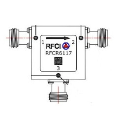 RFCR6117 Image