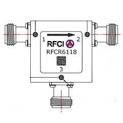 RFCR6118 Image