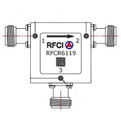 RFCR6119 Image
