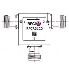 RFCR6120 Image