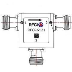 RFCR6121 Image