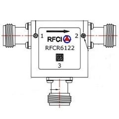 RFCR6122 Image