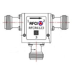 RFCR6123 Image