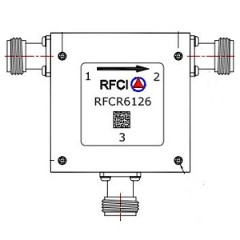 RFCR6126 Image