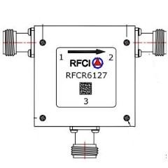 RFCR6127 Image