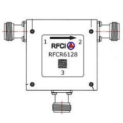 RFCR6128 Image