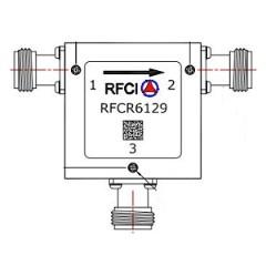 RFCR6129 Image