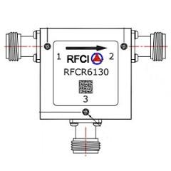 RFCR6130 Image