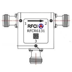 RFCR6131 Image