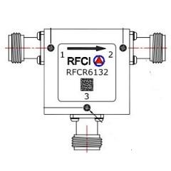 RFCR6132 Image
