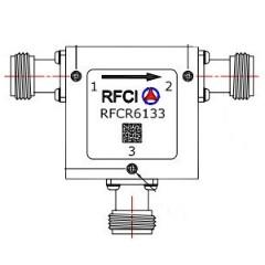 RFCR6133 Image