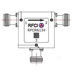 RFCR6134 Image