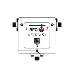 RFCR6151 Image