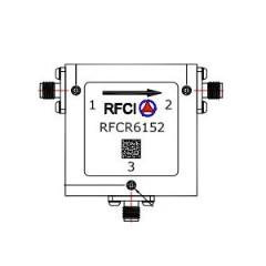RFCR6152 Image