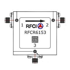 RFCR6153 Image