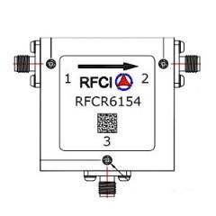 RFCR6154 Image