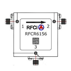 RFCR6156 Image