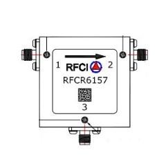 RFCR6157 Image