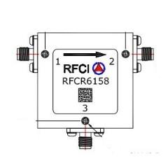 RFCR6158 Image