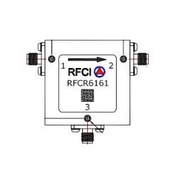 RFCR6161 Image