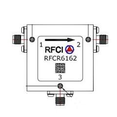 RFCR6162 Image