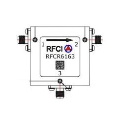 RFCR6163 Image