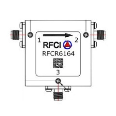 RFCR6164 Image