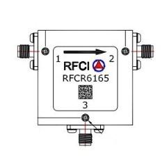 RFCR6165 Image
