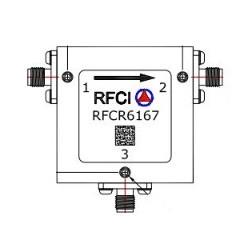 RFCR6167 Image