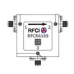 RFCR6169 Image