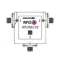 RFCR6170 Image