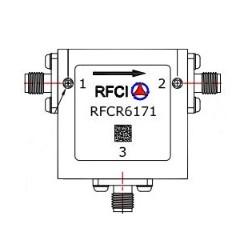 RFCR6171 Image