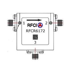 RFCR6172 Image